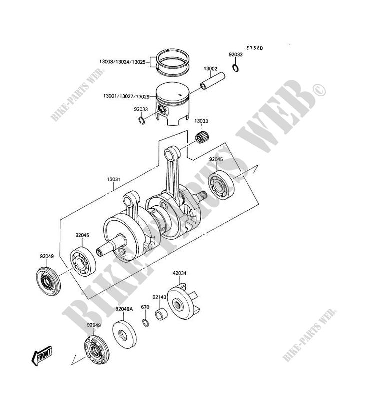 wiring diagram polaris snowmobile 2014