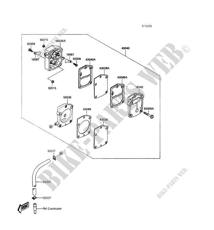 kawasaki 650 sx jet ski wiring diagram polaris octane jet