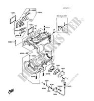 Permanent Mag Alternator Wiring Diagram on 1979 chevy alternator wiring diagram