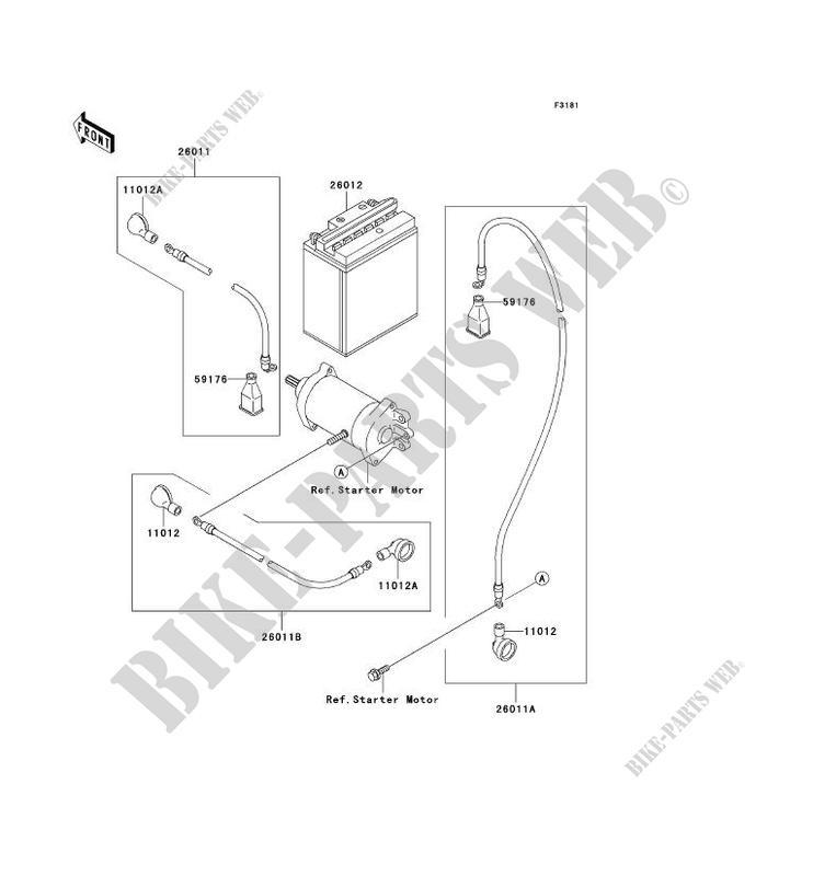 electric equipment for kawasaki jet ski 750 sx 1992  kawasaki 750 sx wiring diagram wiring