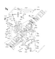 Ktm 250 525 Sx Mxc Exc Wiring Diagram as well Showthread together with Honda Bf 50 Wiring Diagram further Honda Cb400 Wiring Diagram also 2003 Pontiac Aztek Ignition Coil Wiring Diagram Free Picture. on cdi ignition diagram