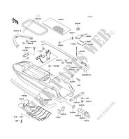 sea doo jet ski engine diagram sea free engine image for user manual