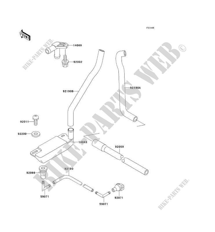 kawasaki sxi pro wiring diagram shim system for kawasaki jet ski 750 sxi pro 1999 kawasaki  kawasaki jet ski 750 sxi pro 1999