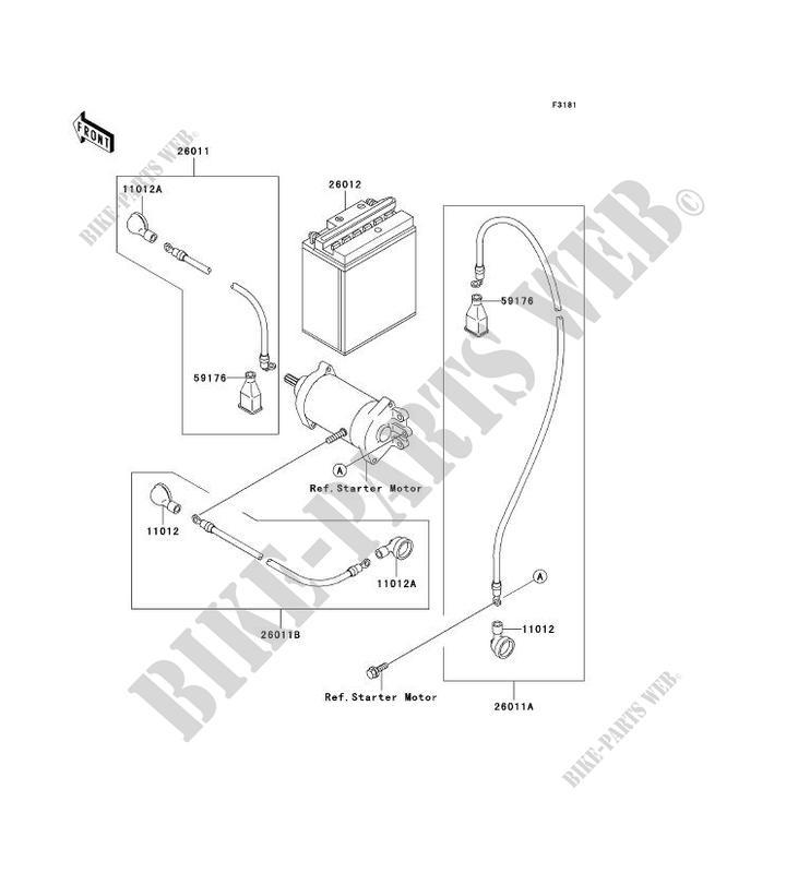 kawasaki sxi pro wiring diagram electric equipment for kawasaki jet ski 750 sxi pro 2000  kawasaki jet ski 750 sxi pro