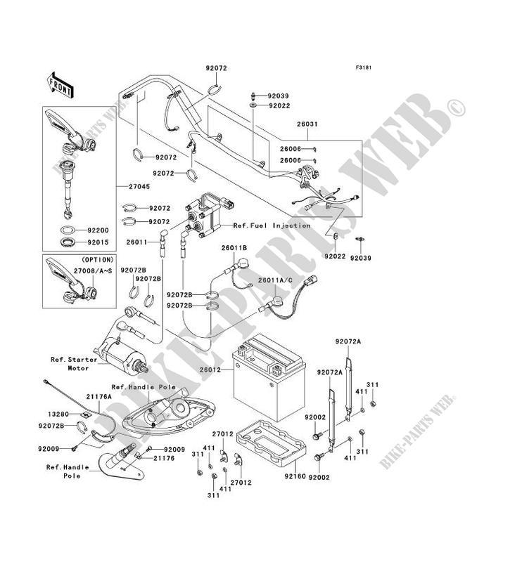 kawasaki sxi pro wiring diagram wiring diagram kawasaki jet ski wiring diagram data  wiring diagram kawasaki jet ski
