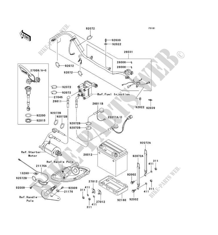 Kawasaki Jt900 Stx Diagram - Wiring Diagram Operations on kawasaki engine mounting diagrams, kawasaki stx 12f models, kawasaki engine parts diagrams, kawasaki ultra 250 parts diagram, kawasaki wire, sea doo wiring diagrams, kawasaki mule wiring-diagram, kawasaki parts diagram for pumps, kawasaki waverunner parts, 2006 yamaha jet ski diagrams, pontoon wiring diagrams, kawasaki mule ignition system, kawasaki watercraft shop, kawasaki jt900 stx diagram, kawasaki mule 550 parts diagrams, jet ski cooling system diagrams, arctic cat jet ski wiring diagrams, honda jet ski parts diagrams, polaris wiring diagrams,