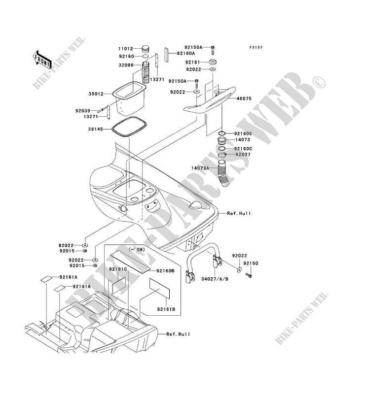 research.unir.net Motors Vehicle Parts & Accessories SEAL REAR ...
