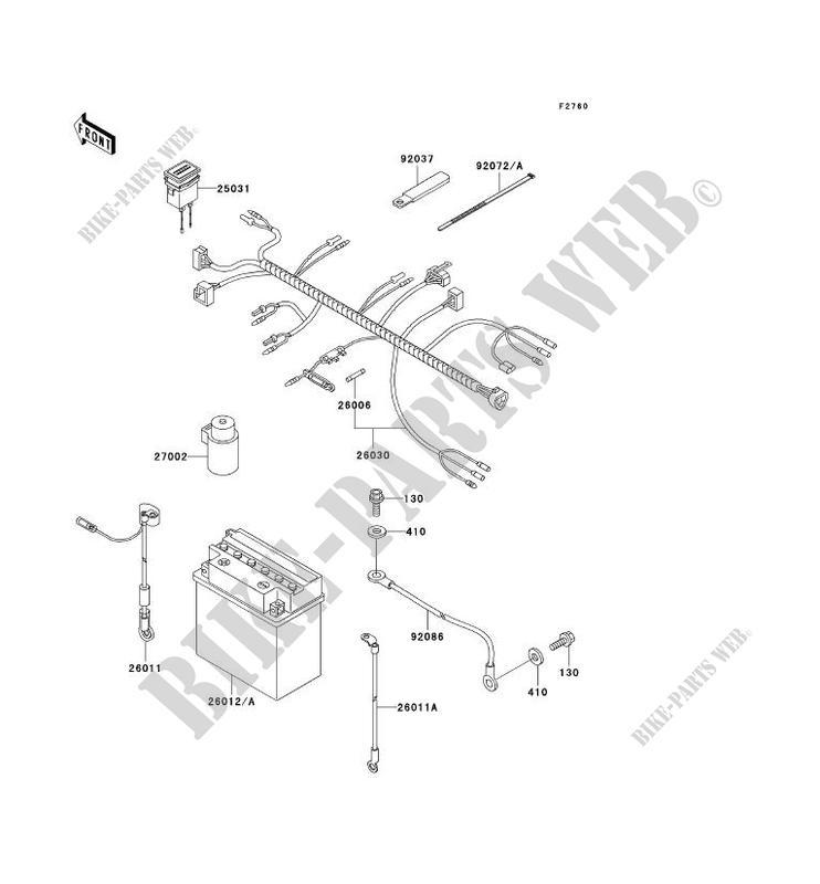 WASHER-PLAIN-SMALL, 8MM on bad boy wiring diagram, kawasaki jet ski wiring diagram, kawasaki 4 wheeler wiring diagram, land pride wiring diagram, kubota wiring diagram, kawasaki klr wiring diagram, kawasaki wiring schematics, arctic cat wildcat wiring diagram, kawasaki kz650 wiring-diagram, kawasaki zrx wiring diagram, kawasaki bayou wiring diagram, trailers wiring diagram, kawasaki ignition switch wiring diagram, bush hog wiring diagram, case wiring diagram, honda wiring diagram, mule harness parts diagram, kawasaki klf 300 wiring diagram, engine wiring diagram, argo wiring diagram,