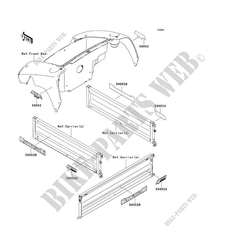 2008 kawasaki mule wiring diagram kawasaki mule 610 wiring diagram 2005 wiring diagram  kawasaki mule 610 wiring diagram 2005