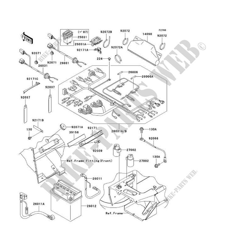 BOLT-FLANGED, 8X20 on kubota rtv 500 wiring diagram, kawasaki mule wiring-diagram blueprints, kawasaki mule 600 wiring diagram, kawasaki mule 2500 wiring diagram, kawasaki 550 mule electrical schematic, teryx wiring diagram, mule 4010 wiring diagram, polaris ranger rzr 800 wiring diagram, kawasaki mule 620 wiring-diagram, kawasaki mule 3000 wiring diagram, bobcat 610 wiring diagram, kawasaki mule 3010 electrical schematic, honda big red wiring diagram, kawasaki mule diesel wiring diagram, bayou 250 wiring diagram, john deere gator wiring diagram, suzuki vinson 500 wiring diagram, kawasaki mule 3010 wiring diagram, kawasaki mule ignition wiring diagram, kawasaki mule wiring schematic,