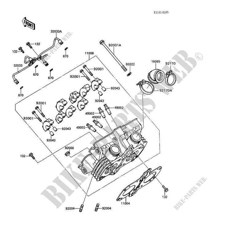 Kawasaki Mule 1000 Wiring Diagram Wiring Diagram And