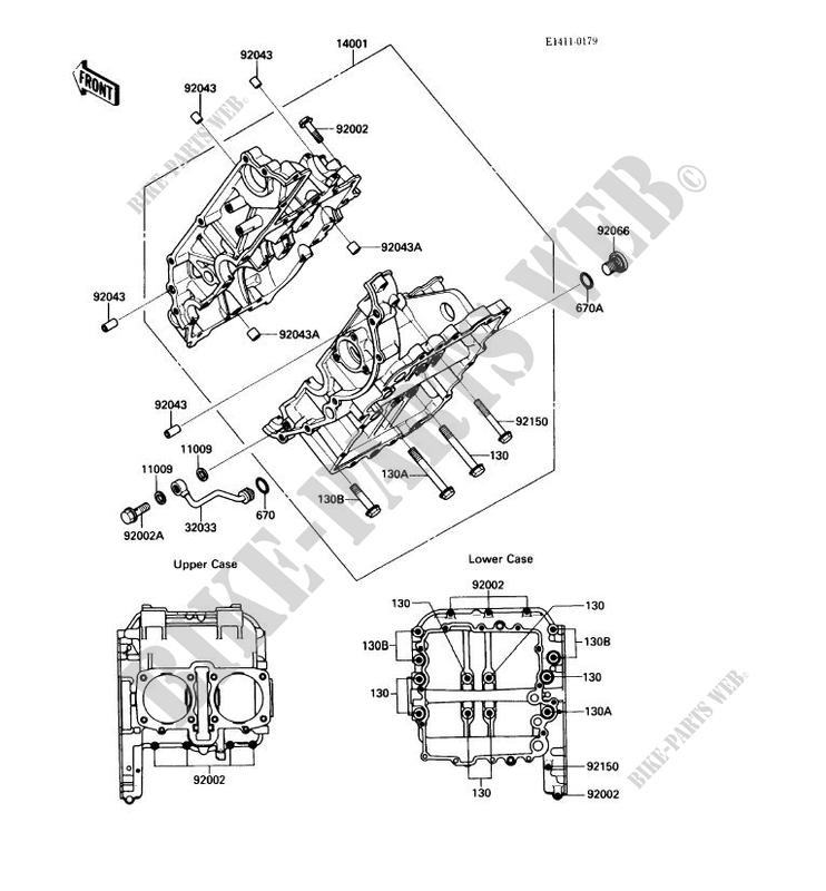 Kawasaki mule 450 manual array kawasaki mule 1000 engine parts diagram wiring diagram u2022 rh tinyforge co fandeluxe Choice Image