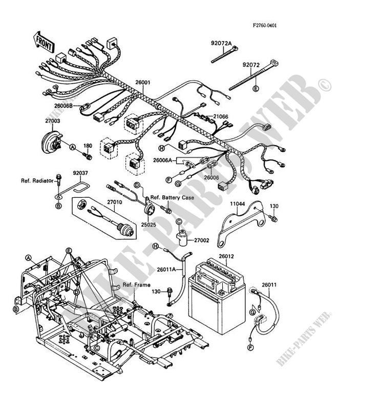 Kawasaki 220 Wiring Diagram furthermore Mule 1000 Wiring Diagram besides Wide Rear View Race Lens Mirror Motorsport For Polaris Ranger RZR Yamaha ATV UTV P 1106853 moreover 53105 4640 Tractor C Heater Fan Just Quit as well What Is My Max Rpm On This B S 12 5hp V Twin Engine. on kawasaki mule 2510 motor