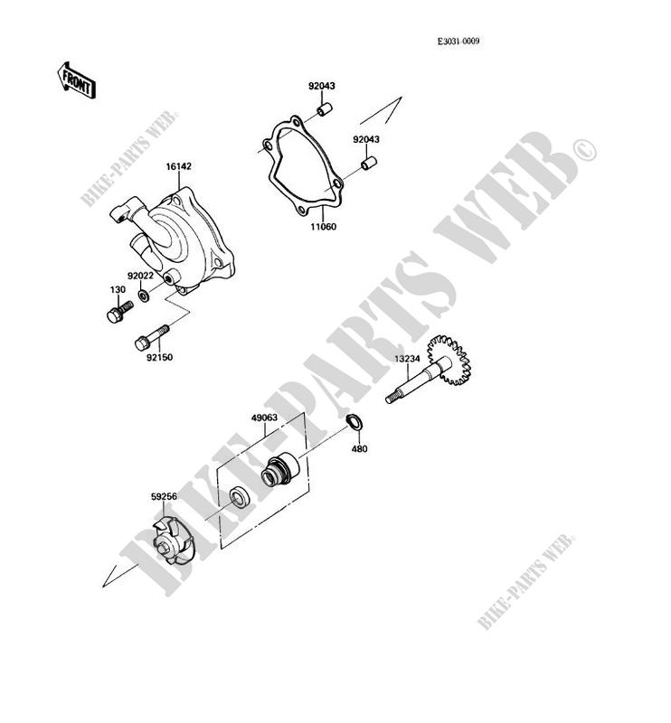 3y83a Wiring Diagram Craftsman Riding Lawn Mower Need One in addition Guitar Wiring Diagram Seymour Duncan For Pickup Models also Electrical likewise Ic Igniter Kawasaki Wiring Diagram further Harley Davidson Motorcycle Parts Diagram. on kawasaki motorcycle wiring diagrams