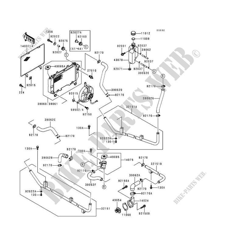 Kawasaki 2510 Wiring Diagram Wiring Diagrams