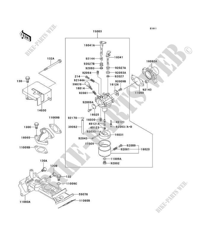 Kawasaki Mule 610 Parts Diagram Trusted Wiring Diagrams. Kawasaki Mule 2510 Parts Diagram Online Trusted Wiring Diagrams \u2022 620 610. Kawasaki. Kawasaki Mule 3010 Parts Diagram Carb At Scoala.co