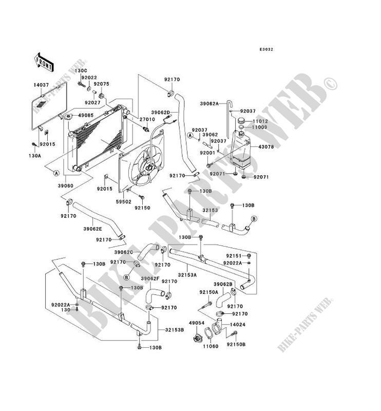 kawasaki mule kaf620c wiring diagram