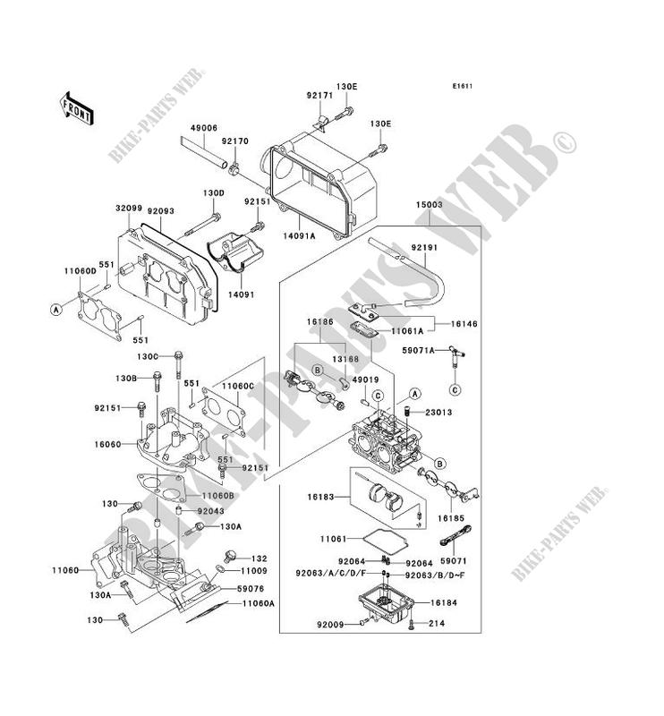 620 electrical wiring diagrams wiring diy wiring diagrams electrical wiring notes kawasaki mule 620 parts diagram online simple electronic rh wiringdiagramone today 2007 wiringdiagram 3010 620