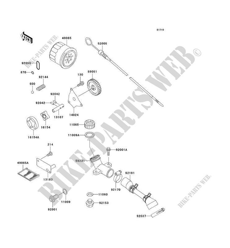 Oil Pump Filter Kawasaki Mule 3000 Noyear 620 Kaf620g2 8241. Oil Pump Filter Mule 3000 Noyear 620 Kaf620g2. Kawasaki. Kawasaki Mule 3000 Radiator Hose Diagram At Scoala.co