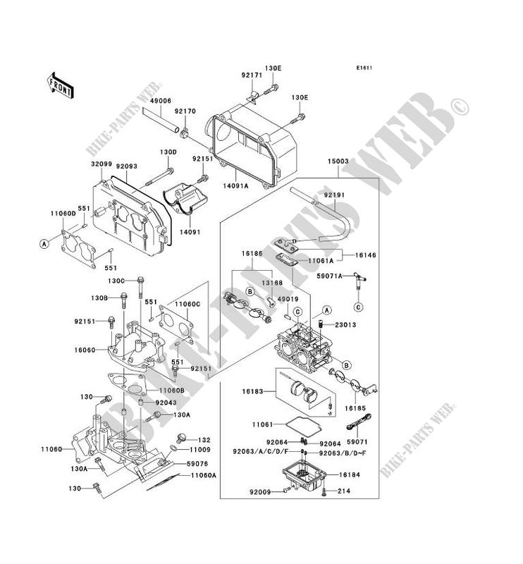 Kawasaki Mule 3000 Parts Diagram - Wiring Diagrams Value on kawasaki mule wiring-diagram, kawasaki mule 2520 parts, kawasaki mule 2510, kawasaki mule 2500 service manual,