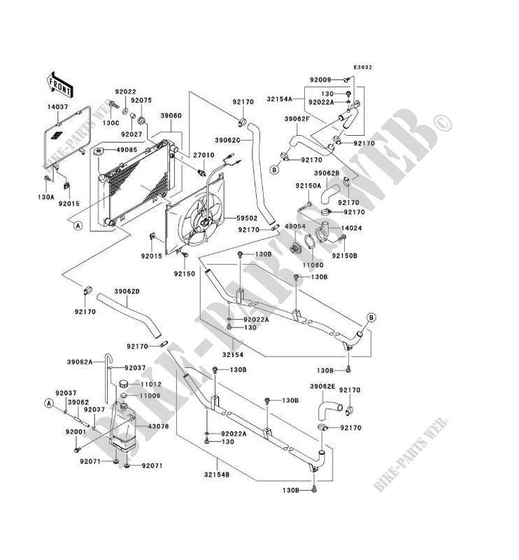 DIAGRAM] Kawasaki Mule 620 Wiring Diagram FULL Version HD Quality Wiring  Diagram - DIAGRAMCHART.ERACLEATURISMO.ITdiagramchart.eracleaturismo.it