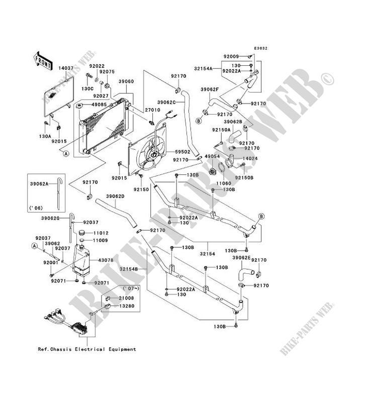 Diagram 2006 Mule 3010 Wire Diagram Full Version Hd Quality Wire Diagram Electronicagpc Primocircolospoleto It