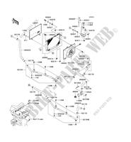 polaris ranger wiring diagram get free image about with 2010 Kawasaki Mule 4010 Fuel Filter on Cat 3126 Fuel System Diagram besides Polaris Ranger 500 Wiring Diagram Gallery also Polaris Snowmobile 500 Efi Engine Diagram besides Pb4 Booster Pump Motor Wiring Diagram Free Image About as well Chevrolet K1500 Tail Light Wiring Diagram.