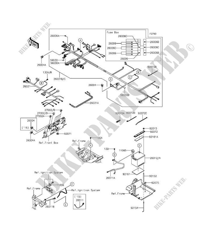 Wiring Diagram Additionally John Deere Gt275 On as well Volvo Relay Diagram additionally GraffitiLetters2 moreover Jaguar Xke Fuel Pump Location in addition Chrysler 300 2007 Fuel Pump Relay Location. on volvo 240 fuse locations