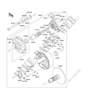 Rx 8 Fuse Box Diagram also Mazda Rx 8 Engine Diagram also 2000 Dodge Caravan Wiring Diagram together with Mazda Rx8 Wiring Diagram likewise Mazda Rx8 Spark Plug Wire Diagram. on 2004 mazda rx 8 wiring diagram