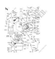 Rancher 350 Wiring Diagram moreover Honda Shadow Vt700 Engine Diagram besides Honda Cb 500 Carburetor Diagram moreover Honda Shadow Vlx 600 Battery Location likewise Kawasaki Mule Wiring Diagram Free. on honda shadow wiring diagram
