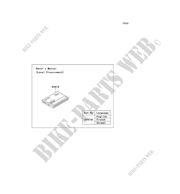 Iwcf manuals ebook array iwcf manuals ebook rh iwcf manuals ebook tempower us fandeluxe Choice Image