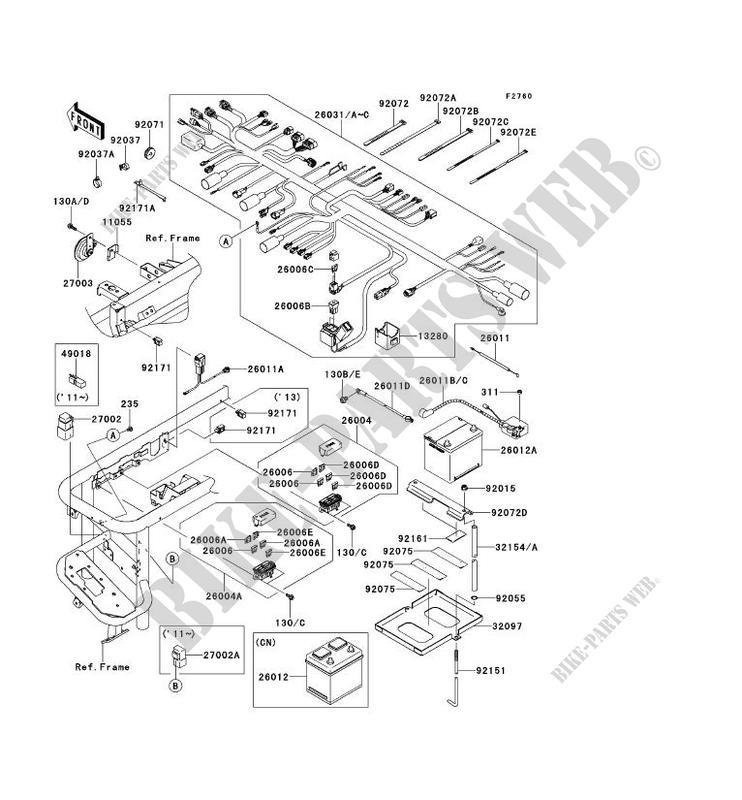 diagram] wiring diagram for kawasaki mule 4010 full version hd quality mule  4010 - mediagrame.arkis.it  arkis.it