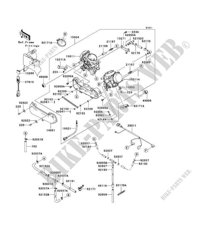 2009 kawasaki teryx cdi wiring diagram free picture download mustang wiring harness diagram wiring diagram for 2008 kawasaki teryx kawasaki auto wiring rh nhrt info