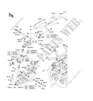 kawasaki teryx engine diagram kawasaki free engine image for user manual