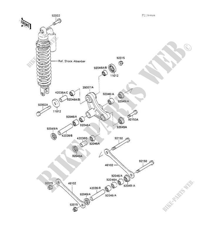 Piece-100 12 X 1//2 Hard-to-Find Fastener 014973372576 Square Drive Flat Sheet Metal Screws