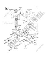 1999 F350 Trailer Wiring Diagram moreover Ford E 450 Super Duty Fuse Diagram together with 99 Ford F 450 Fuse Box Diagram further E450 Fuse Diagram besides E450 Fuse Box Location. on 2008 ford e 450 fuse box diagram