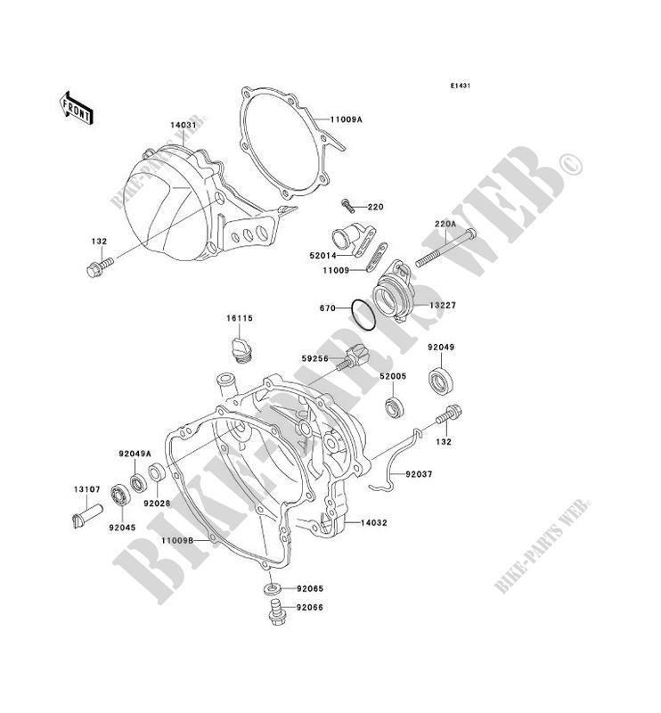 b-17 cutaway view, b-17 manual, b16a block diagram, cyclone diagram, integra radio diagram, b 17 bomber diagram, b16a2 head diagram, b-17 blueprints, b-17 flying fortress, b-17 drawings to scale dwg, b-24 diagram, b-17 pencil drawings, b-29 superfortress bomber diagram, 91 integra hoses diagram, 93 honda civic obd diagnosis diagram, b-17 production, b-17 engines and superchargers, 2004 toyota tacoma stereo wiring diagram, 95 accord radio harness diagram, on b 17 engine diagram