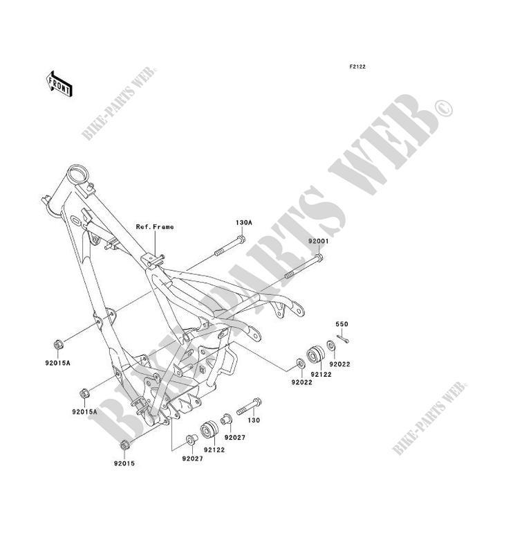 ENGINE MOUNT KX60 B17 KX60 2001 60 TOUT TERRAIN Kawasaki motorcycle on b-17 cutaway view, b-17 manual, b16a block diagram, cyclone diagram, integra radio diagram, b 17 bomber diagram, b16a2 head diagram, b-17 blueprints, b-17 flying fortress, b-17 drawings to scale dwg, b-24 diagram, b-17 pencil drawings, b-29 superfortress bomber diagram, 91 integra hoses diagram, 93 honda civic obd diagnosis diagram, b-17 production, b-17 engines and superchargers, 2004 toyota tacoma stereo wiring diagram, 95 accord radio harness diagram,