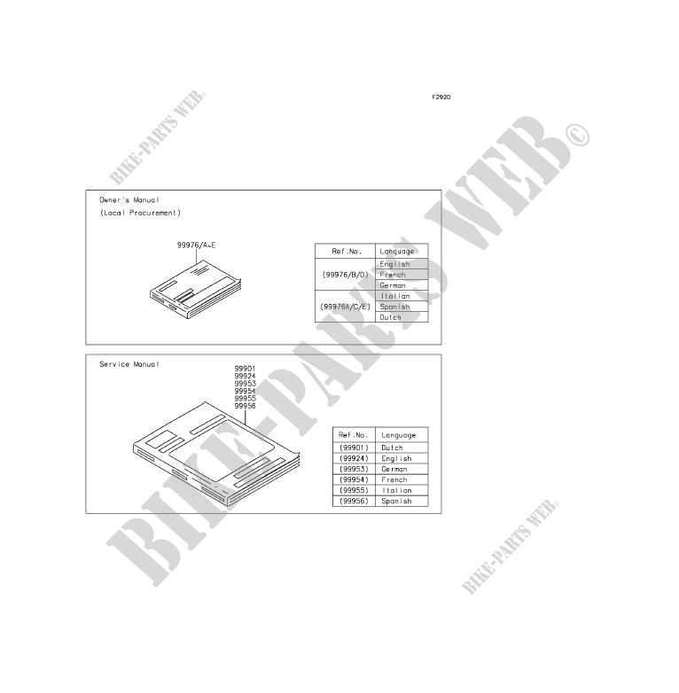 69l 73l Diesel Fuel Injection Line Kit Includes 8 Lines Plus Return Line Kit Injection Lines Set moreover 2000 Ford E250 Cargo Van Fuse Panel Diagram in addition Gmc Savana Heater Schematic also Index also Honda Odyssey Dimensions. on 2015 ford cargo van