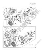 wiring diagram for yamaha grizzly 700 wiring diagram for