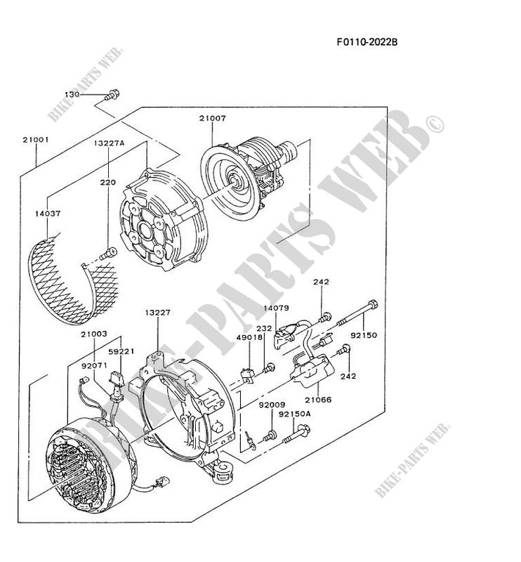 Nomad wiring diagram additionally Zx6r Wiring Harness as well Kawasaki Prairie 300 Atv Timing Chain Diagram together with RepairGuideContent additionally Kawasaki Four Wheeler Wiring Diagram. on 98 kawasaki voyager wiring diagram