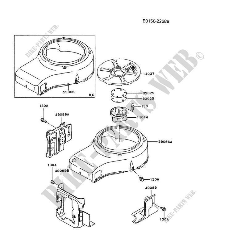 L2550 Kubota Wiring Diagram