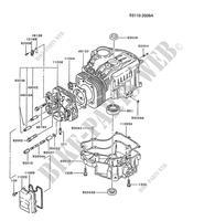 S 93 John Deere L108 Parts besides John Deere D130 Mower Belt Diagram moreover John Deere Gx75 Drive Belt Diagram likewise John Deere 110 Wiring Diagram likewise 488429522059877741. on john deere lt155 wiring diagram