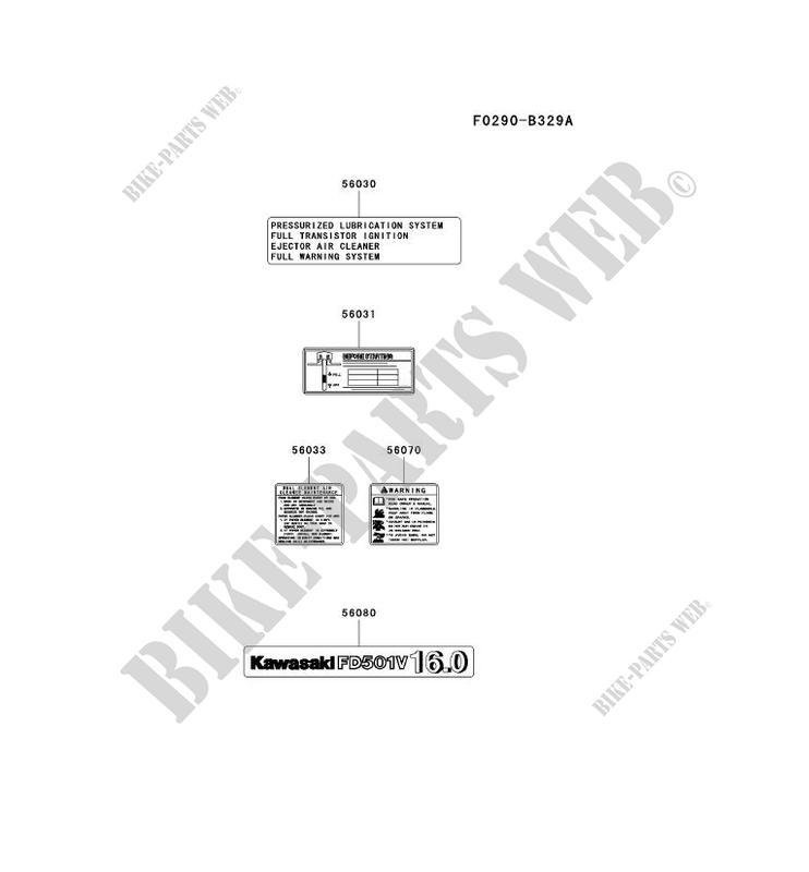 Kawasaki Fb460v Wiring Diagram  Kawasaki Fd590v Wiring Diagram