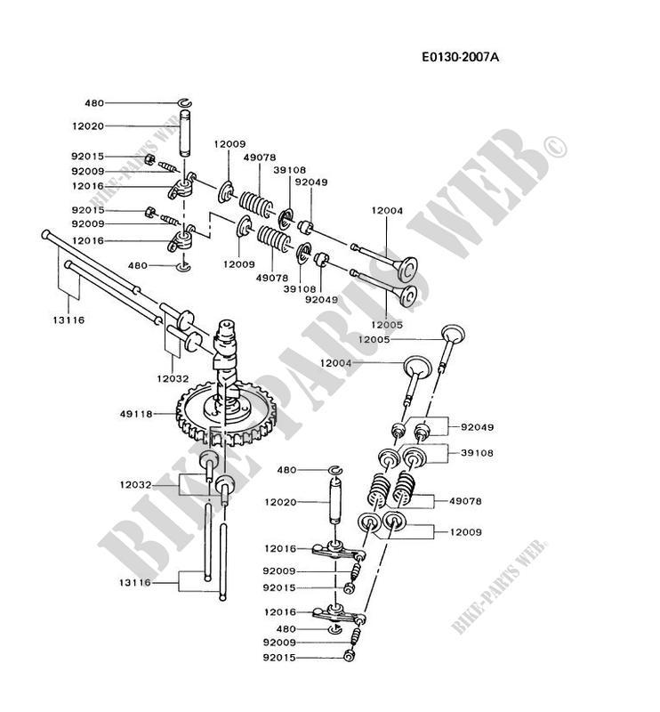 fd590v kawasaki engine diagram