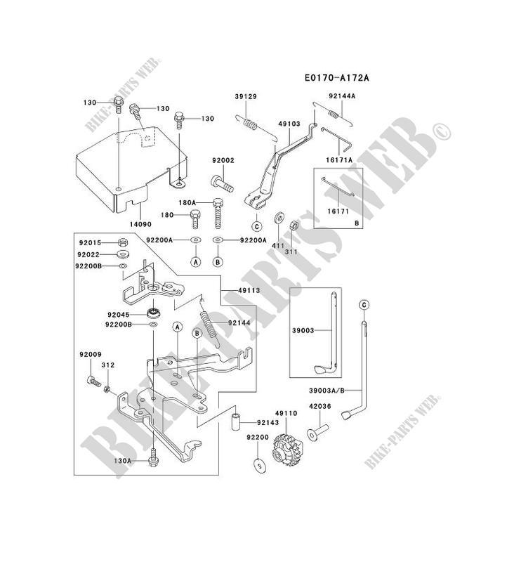 Kawasaki Fd620 Wiring Diagram - Wiring Diagrams on