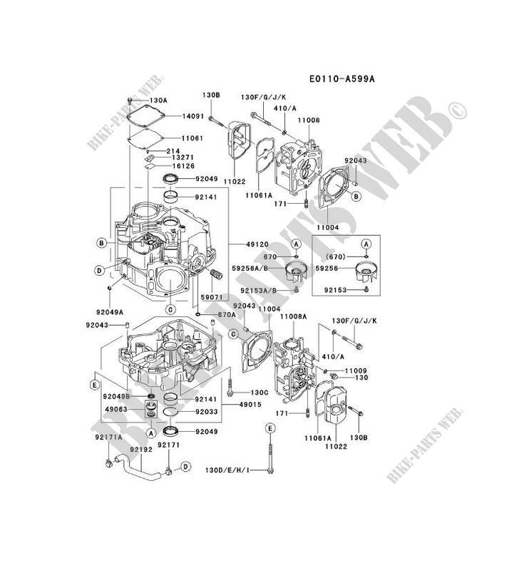 Kawasaki Fd731v Wiring Diagram. . Wiring Diagram on