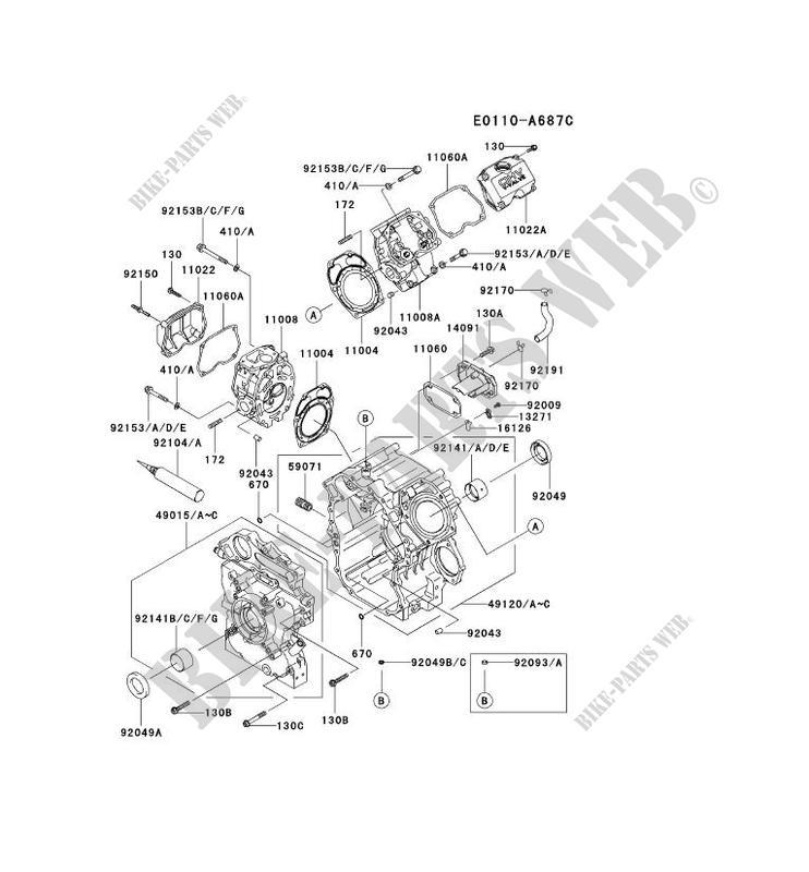 Kawasaki Fd750d Wiring Diagram. Kawasaki Fd590v Wiring ... on