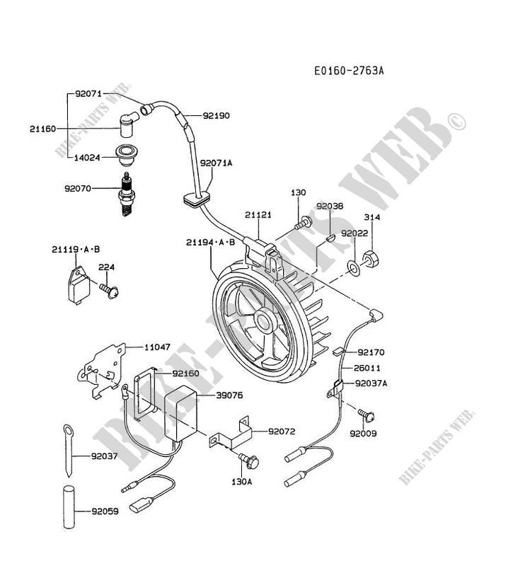 Electric Equipment Fe290d Bs05 Fe Motors Fe290d Fe Petits Moteurs