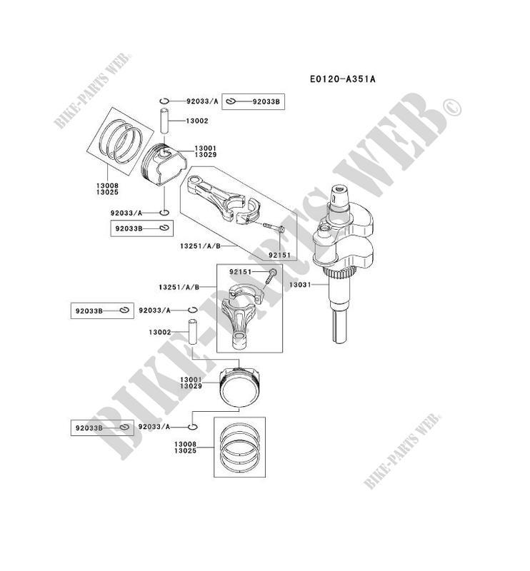Kawasaki Engine Fh661v Parts Wiring Diagrams Schematic: Wiring Diagram Of Kawasaki Aura At Jornalmilenio.com